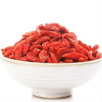 100% Natural 2013 High Quality Qinghai Organic Goji Berries