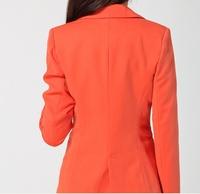 Женская куртка s/l Slim Fit