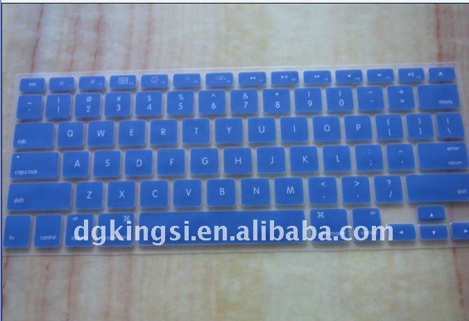 keyboard skin protector for samsung