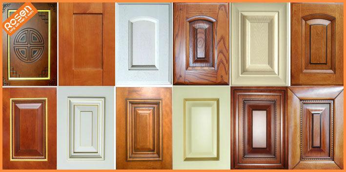 Puertas de madera para cocina imagui for Como hacer puertas de madera para cocina