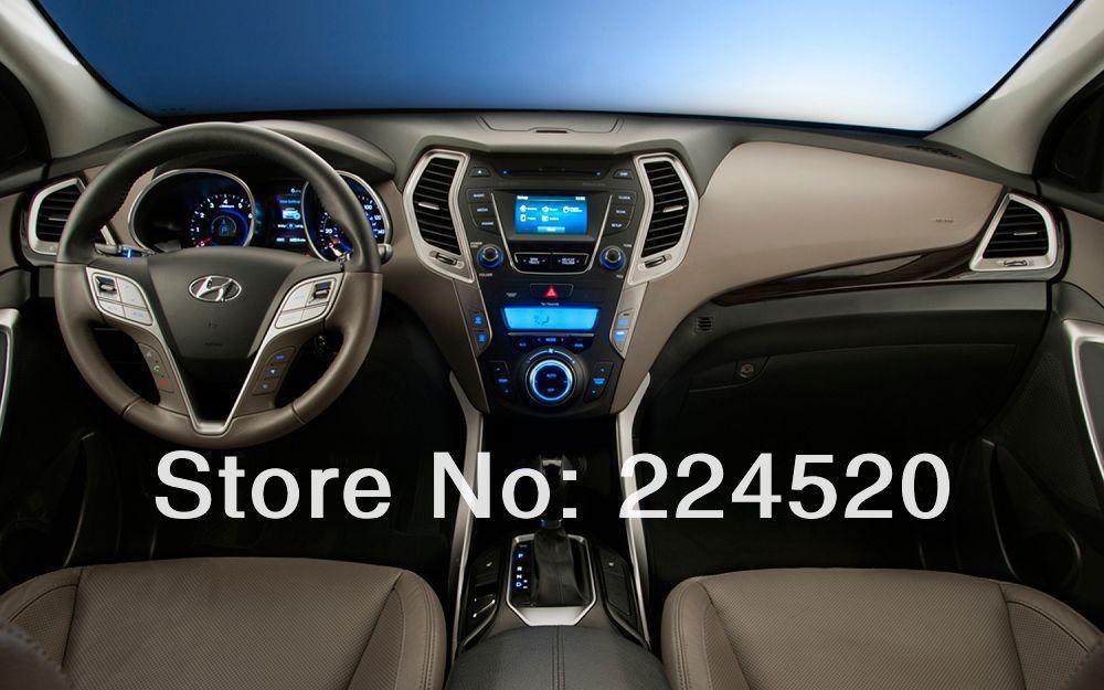 2012-Hyundai-Santa-Fe-interior-dash.jpg