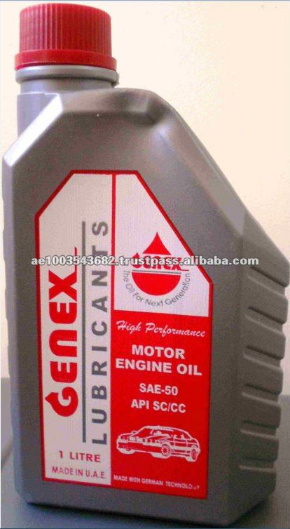 German Technology Motor Engine Oil Buy Motor Engine Oil
