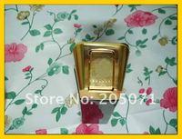 5pcs New million men perfume 100ml /3.4oz EDT fragrance for men 1/million ship fast