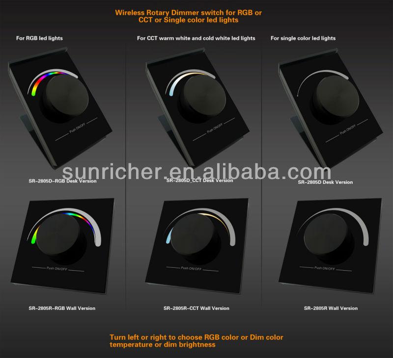 Sunricher SR-2302B
