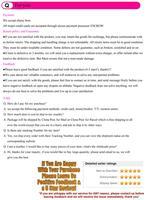 новые vs осенью сексуальный v-образным вырезом женщин кружевные розы дизайнер утешитель сексуальный бюстгальтер набор секретных пуш-ап