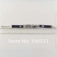 Специальный магазин jewellerygets BR-733