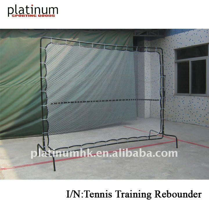 Tennis Court Equipment Agent - 08SEP2012
