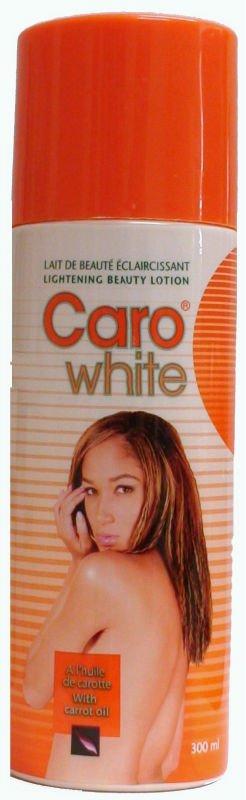 caro white cream