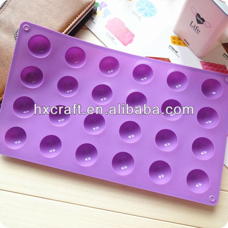 924278981 206740495 Jpg 924281407 Chocolate Mould Certficate