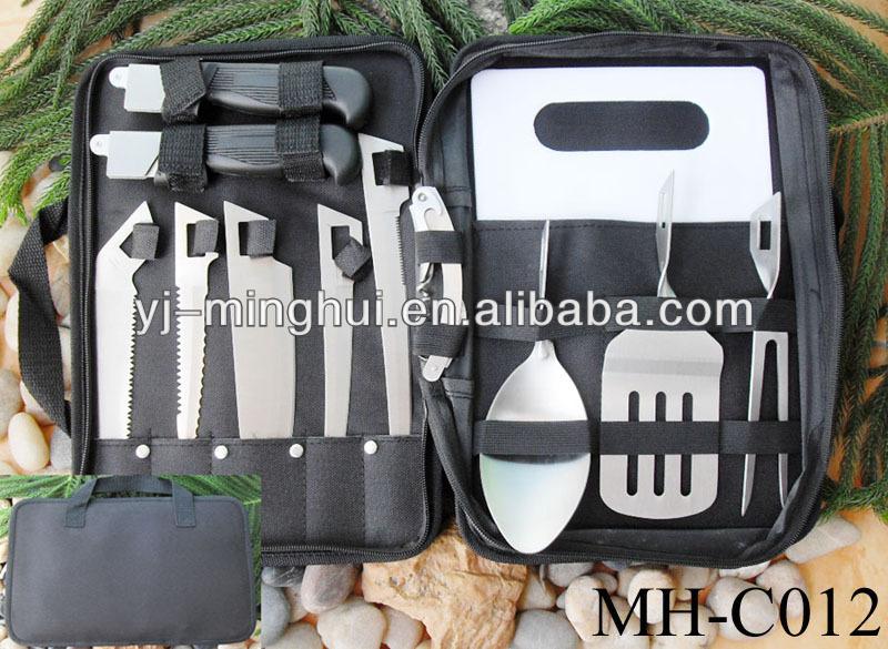 MH-C012.jpg
