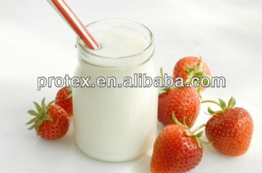Food Powder Lactobacillus Yogurt Starter Culture