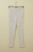 Женские брюки SML /lq905