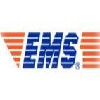 EMS 0K.jpg