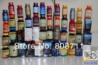 Товары для красоты и здоровья GNC 1200 /3/6 , & 147622