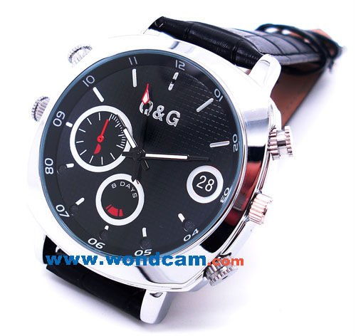 hd-1080p-ir-night-vision-camera-waterproof-watch-camera-dvr-4gb-13.jpg