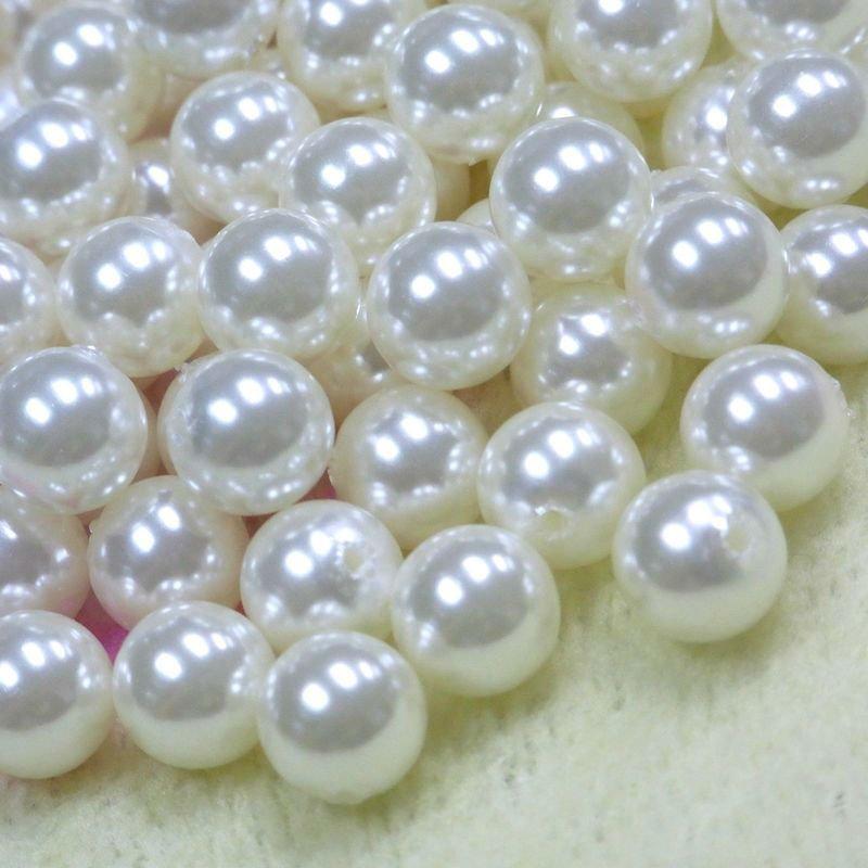 artificial loose pearl.jpg