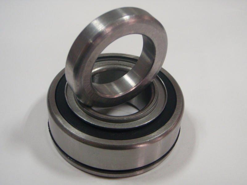 Wheel Bearing In Spanish >> 411546 Auto Wheel Bearing Skf Fag Ina Timken Nsk Ntn Nachi Iko