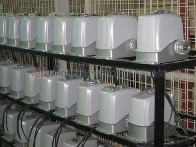 Ahouse DC 24V Automatic electric gate motors CE/IP66,electric gate motors,electric gate motors,electric gate motors CE