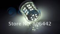 Светодиодный прожектор Brand new 10pcs/Lot SMD3528 G9 48 LED 210LM 200/240v 1986#