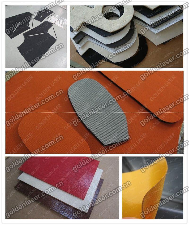 industry fabric cut2 800 SY