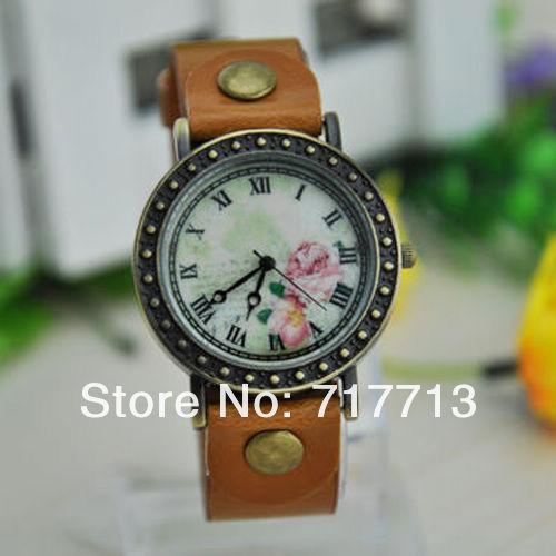 Купить женские наручные часы в интернет магазине