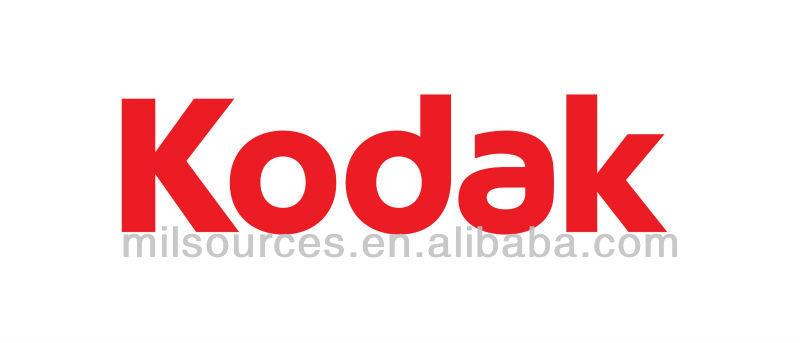 Kodak LOGO.jpg