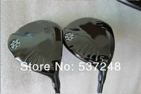 клюшка для гольфа NEW G-25 golf Complete set total 13pcs/set NO bag graphite shaft