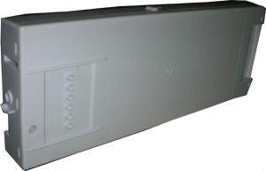 HP9000-1000-