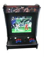 Игровые автоматы bestlong BS-t2gb19ge