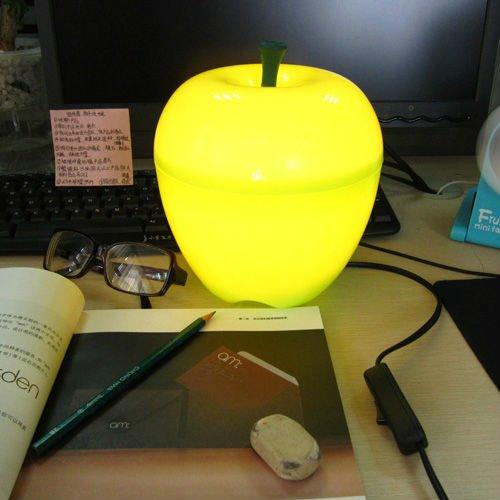 2013 hot Christmas item lamp