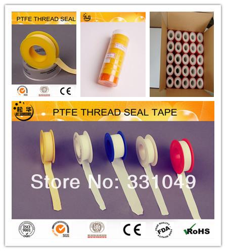 Ptfe Sealing tape_