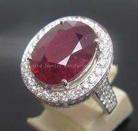 Кольца Чансин ювелирные изделия wl201110b