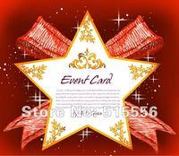 Визитная карточка 250gsm 4