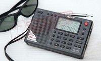 Радио DECSUN TECSUN pl/380 PLL DSP FM /am /sw /lw #E09152 PL-380