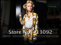 Женское платье + /2 , 413092 lds007