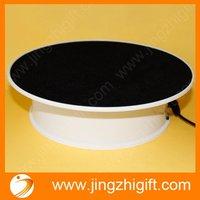Электронные табло JZ  JZM-306