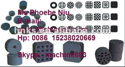 coal briquette machine mobile 0086 15238020669.jpg