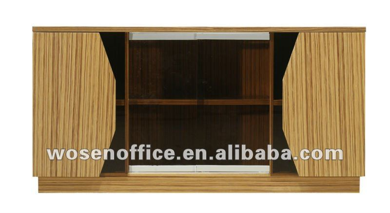 NEW ARRIVAL!2012 Newest Style Executive Desk,Office desk,Manager Desk