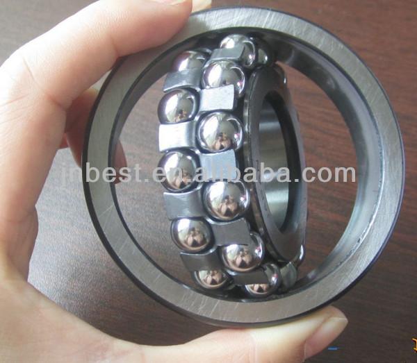 Ball Bearing Motor