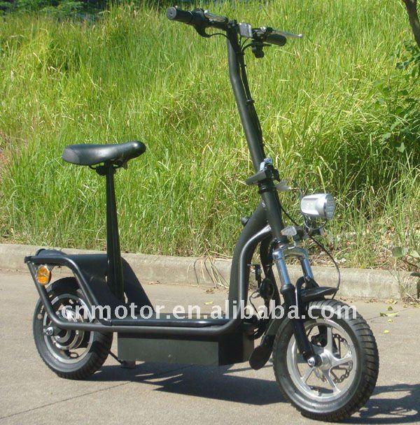 cee pliage mini scooter lectrique aliment e pour carrefour scooter lectrique id de produit. Black Bedroom Furniture Sets. Home Design Ideas