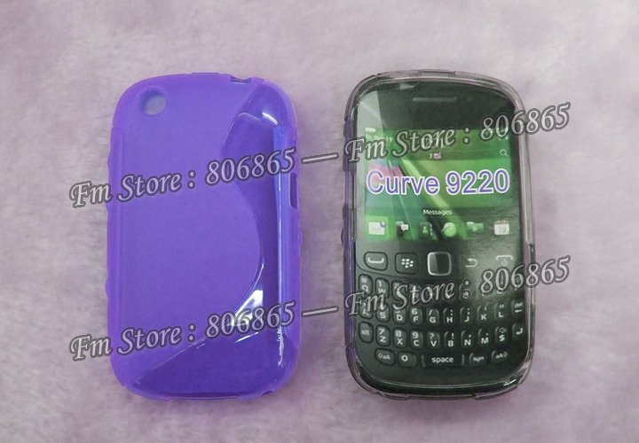 curve 9220 S line tpu-4.jpg