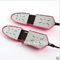 Сушилка для обуви Telescopic type drying shoes machine dry shoes machine AX108