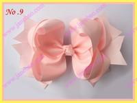 Детский аксессуар для волос Janebao 80pcs 8