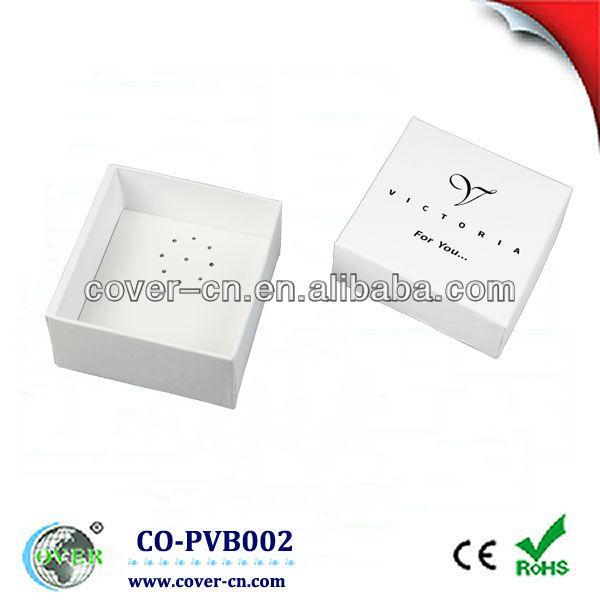 CO-PVB002-1.jpg
