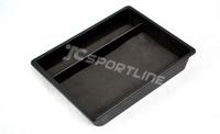 для vw tiguan pp подлокотник коробки