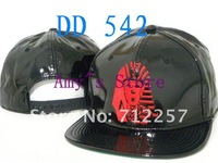 Мужская бейсболка New Arrive Crooks and Castles Snapback caps, hats