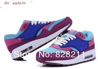 Женские кеды 2012-2013 sport shoes 87 Women basketball max shoes Lady shoes women Shoes