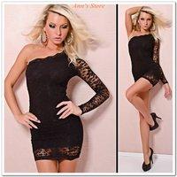 Коктейльное платье NA ,   Ann2384,