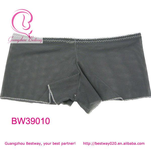 BW39010-2.jpg