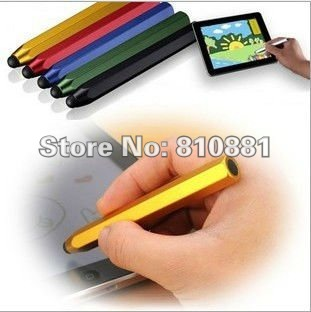 Pen Touch AluPen (4)